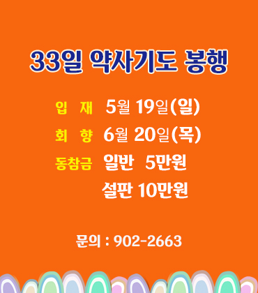 f1f8f47109f1cfb8b5dc5842b3ffa577_1558919813_62.jpg