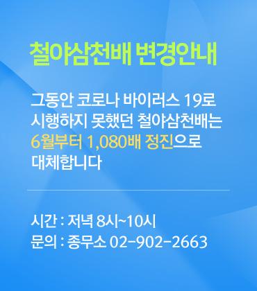 0e4412e8944c775c290b451c3110565f_1588725150_1455.jpg