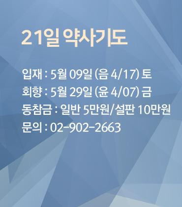 0e4412e8944c775c290b451c3110565f_1588739566_9975.jpg